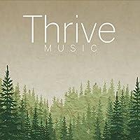 Thrive Music