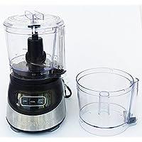 Farberware Food Chopper – 3 Cup