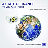 A State of Trance Year.. 画像