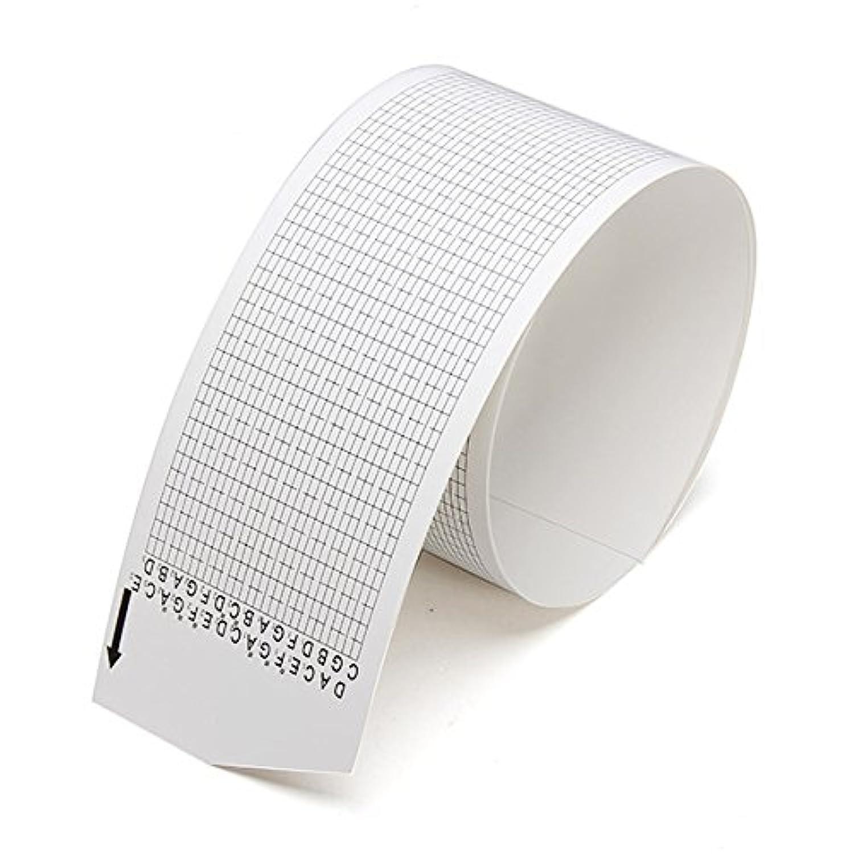 用紙テープストリップ30用注意DIY音楽ボックスまたはMovement