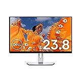 Dell ディスプレイ モニター S2419H 23.8インチ フルHD/IPS半光沢/5ms/HDMI/スピーカー内臓/3年保証