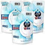 【まとめ買い】 食洗機用ジョイ 食洗機用洗剤 除菌 詰め替え 490g×3個