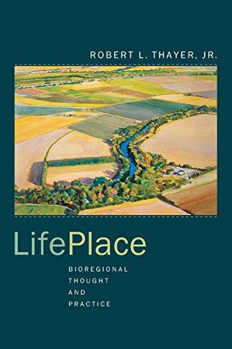 Download LifePlace (BFI Modern Classics) 0520236289