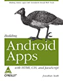 (Building iPhone Apps with HTML, CSS, and JavaScript) By Stark, Jonathan (Author) paperback on (01 , 2010)