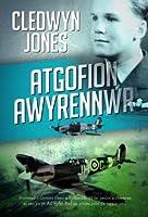 Atgofion Awyrennwr