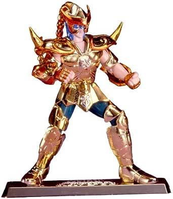 聖闘士星矢 黄金聖衣セイントスコーピオン