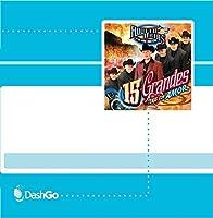 15 Grandes Temas Con Amor【CD】 [並行輸入品]