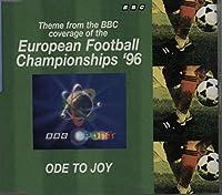 Euro '96/Ode to Joy