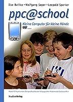 ppc@school - Kleine Computer fuer kleine Haende