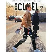 CLUEL homme(クルーエル オム)(1) 2015年 05 月号 [雑誌]: CLUEL(クルーエル) 増刊