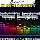 Beautiful People (Originally Performed By Chris Brown Feat. Benny Benassi) [Karaoke Version]