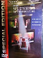 Witness to the Execution [DVD]