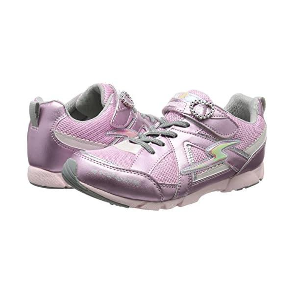 [スーパースター] 運動靴 SS J764の紹介画像5