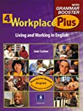 WORKPLACE PLUS 4 : WB