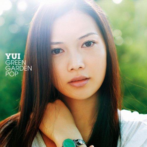 【YUI】againやHELLOなど名曲の歌詞に迫る!必聴の名曲はこれだ!人気順もチェック♪の画像