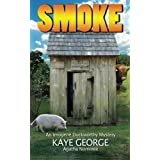 Smoke: An Imogene Duckworthy Mystery