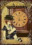 ローゼンメイデン0―ゼロ― 2 (ヤングジャンプコミックス)