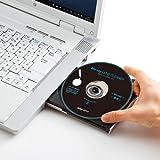 サンワサプライ アウトレット ブルーレイレンズクリーナー(湿式)CD-BDW 箱にキズ、汚れのあるアウトレット品です。