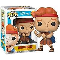 【POP! 】『ディズニー』「ヘラクレス」ヘラクレス