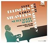 Tchaikovsky: Nutcracker Suite; Ellington/Strayhorn: Nutcracker Suite by Harmonie Ensemble New York (2013-10-08)