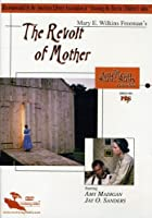 American Short Story Collection: the Revolt of [DVD] [Import]