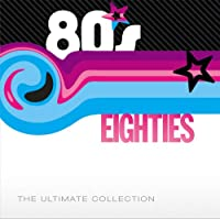 Ultimate Collection 80s