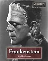 Frankenstein (Monsters and Mythical Creatures)