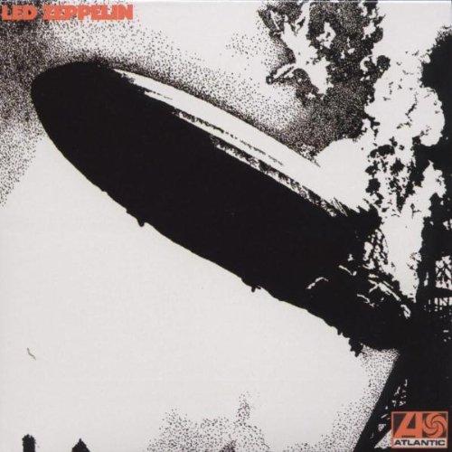 Led Zeppelin 1 (Dig) (Mlps)