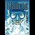 Glaucos(3) (モーニングコミックス)