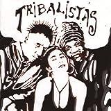 TRIBALISTAS(限定盤)