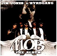 Mob (Members of Byrdgang) (Clean)