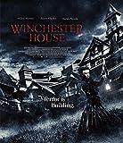 【Amazon.co.jp限定】ウィンチェスターハウス アメリカで最も呪われた屋敷[Blu-ray](オリジナル3Dカード付き)