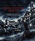 """過去に何があった?いまや人気観光地の """"呪われた館""""『ウィンチェスターハウス』"""