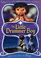Little Drummer Boy [DVD] [Import]
