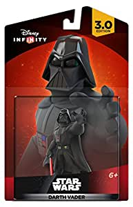 Di 3.0 Fig: Sw Darth Vader