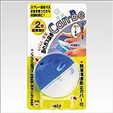 木村刃物:缶のガス抜きCan-Be CB-24B 27117