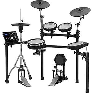 ROLAND ローランド 電子ドラムセット Vドラム V-Drums TD-25K-S ( TD25KS )