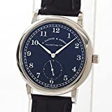 [ランゲアンドゾーネ]A Lange & Soehne 腕時計 サクソニア 206.029/LS2063AD 中古[1251283]