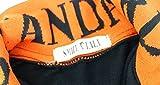 【Smile LaLa】 メンズ スウェット 長袖 上下 セット ルームウェア スポーツ ウェア トレーニング ウェア 部屋着 ジャージ ヨガ ランニング ダンス ペア カップル