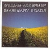 Imaginary Roads 画像