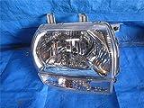 三菱 純正 トッポBJ H40系 《 H42A 》 右ヘッドライト P82000-17001021