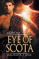 Eye of Scota (Dalriata)