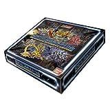カードダスコンプリートボックススペシャル SDガンダム アルティメットバトル Vol.1