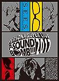 PERSONA SUPER LIVE P-SOUND BOMB!!!! 2017 〜港の犯行を目撃せよ!〜【BOXセット(2Blu-ray+2CD)】[LNZM-1224/7][Blu-ray/ブルーレイ]