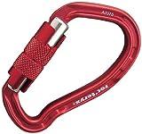 roc'teryx(ロックテリクス) テトンクイックロック レッド(レッドナット) RED AMG111072T