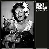 BILLIE'S BLUES [LP] (BONUS TRACKS) [12 inch Analog]