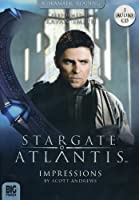 Impressions (Stargate Atlantis)