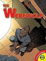 The Werewolf (Av2 Fiction Readalongs 2018)