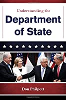 Understanding the Department of State (The Cabinet)