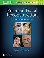 Practical Facial Reconstruction